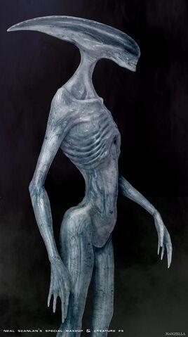 File:Alien Prometheus Deacon 006.jpg