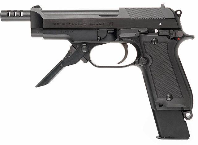 File:Beretta 93R.jpg