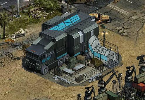 File:Soldiers Inc Lab.jpg