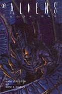 AliensJan1990