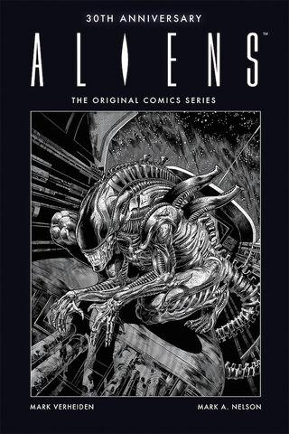 File:Aliens 30th Anniversary.jpg