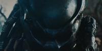 Berserker (Game Preserve Planet)