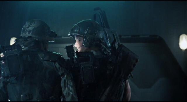 File:Frost and Hicks wearing helmets enetering colony.png