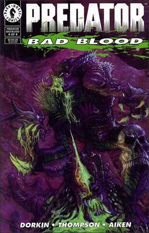 File:Predator Bad Blood issue 4.jpg