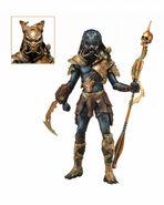Predator Nightstorm With Mask scaled 600