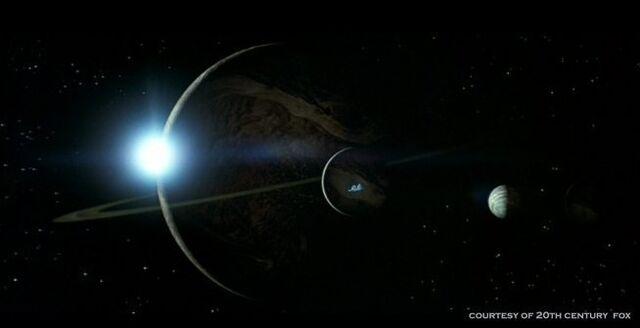 File:Alien-1979-alien-aliens-8255331-654-335.jpg