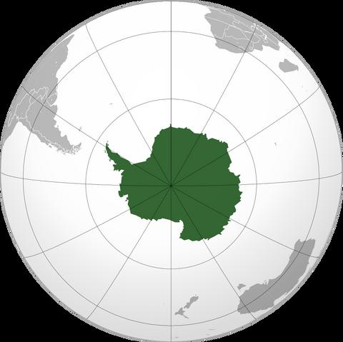 File:Antarctica.png