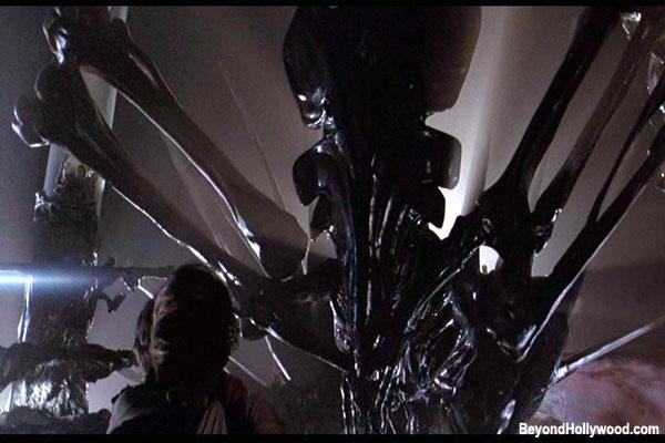File:Aliens11.jpg