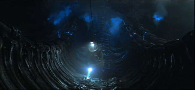 File:Alien05.jpg