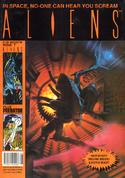 AliensMagV1-7