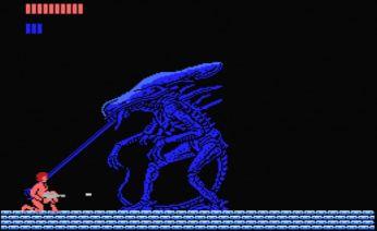 File:Aliensmsx2.jpg