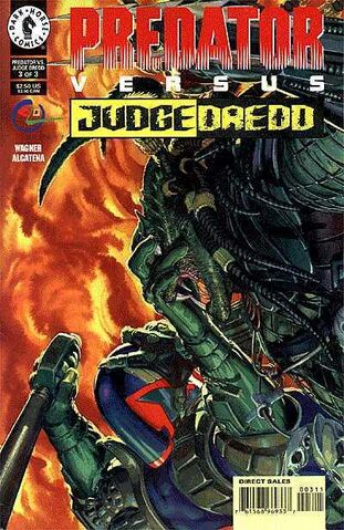 File:Versus-judge dredd.jpg