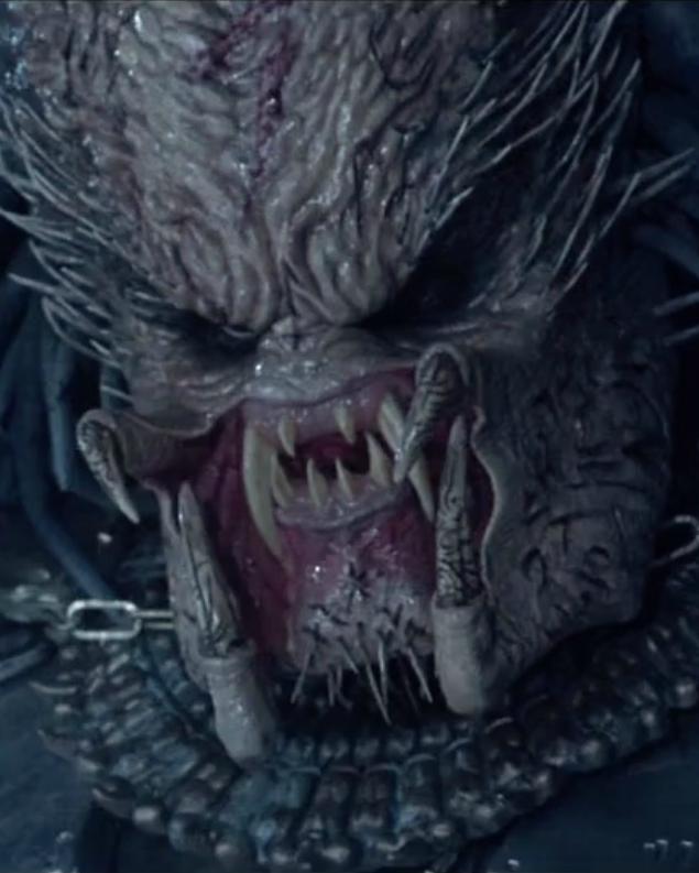Datei:Ancient Predator.png
