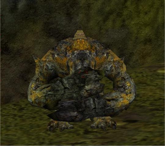 File:Chameleon sleeping form.jpg