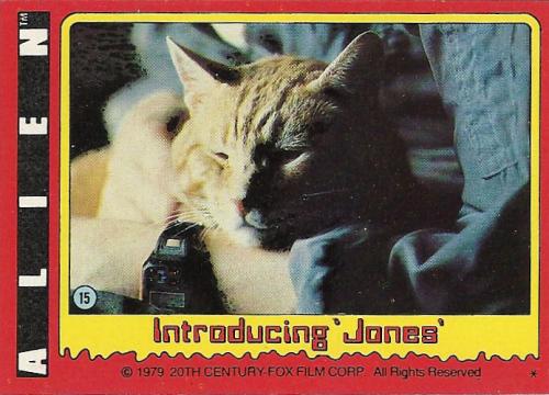 File:Jones 15.jpg