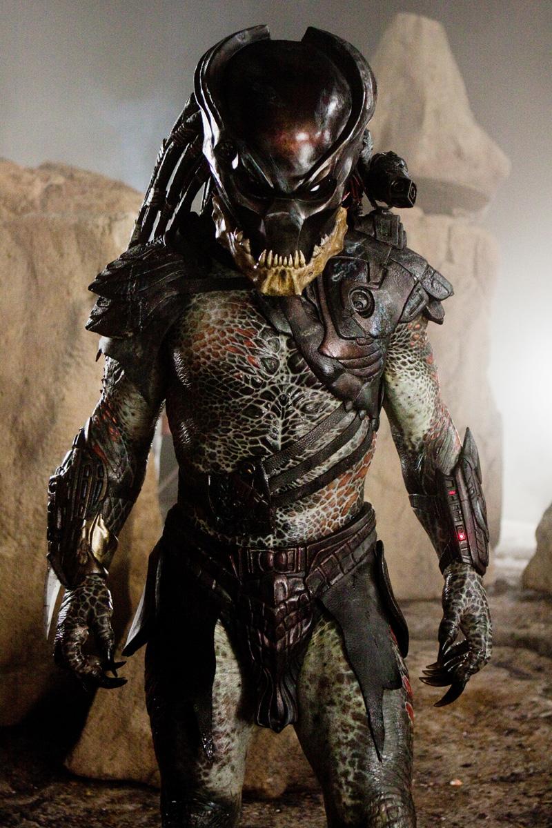 Super Predator Clan Xenopedia Fandom Powered By Wikia