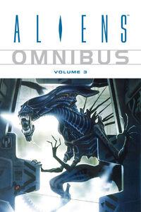 Aliens Omnibus 3