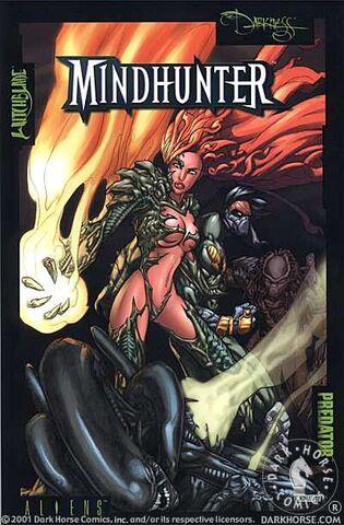 File:Witchblade Darkness-Mindhunter Aliens Predator.jpg