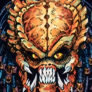 File:Predator comic style.jpg