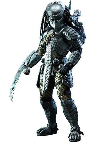 File:Scar predator.jpg