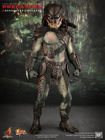 File:Hottoys-2010-predators-berserker-predator-04.jpg