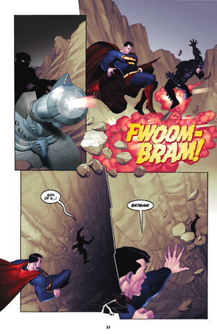 File:Superman-batman-vs-aliens-predators-20061218061903884-1770222 640w.jpg