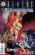 Aliensxenogenesis4