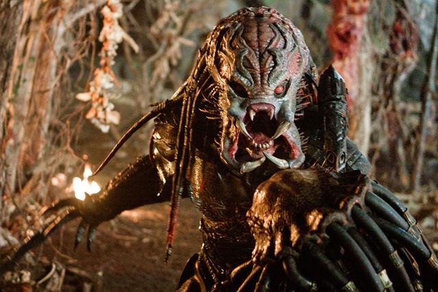 File:Predators15.jpg