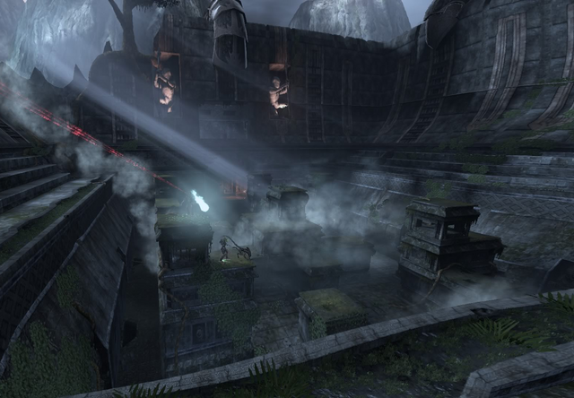 File:Combat arena.png