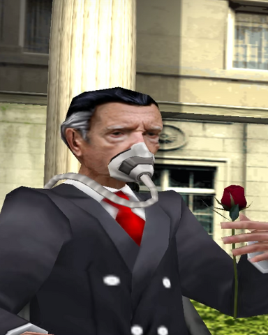 File:Don Giovanni.png