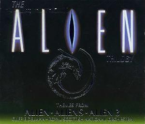 File:The Alien Trilogy Alt 1.JPG
