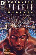 Aliens-Colonial Marines 8