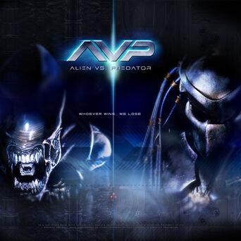 ファイル:Avp.jpg