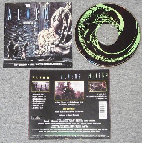 File:The Alien Trilogy Cont.JPG