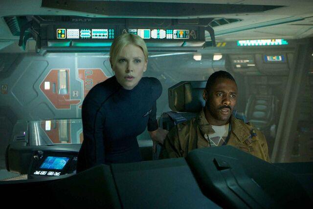 File:Prometheus movie aboard-ship.jpg