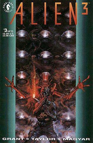 File:Alien33.jpg