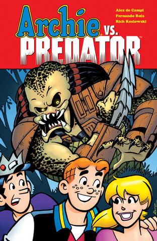 File:Archie vs. Predator TPB.jpg
