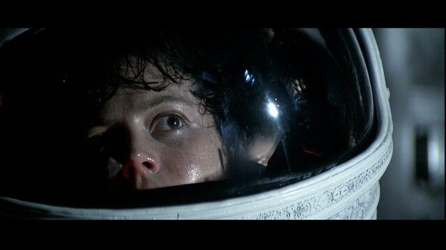 File:123-ellen-ripley-face-in-space-suit-helmet.jpg