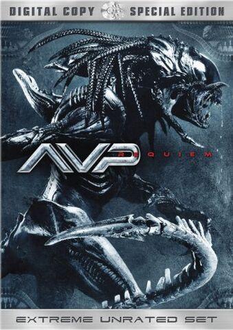 File:AVPR.SE2disc.jpg