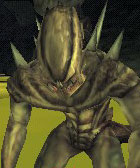 File:Alien03.jpg