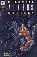 Aliens-Colonial Marines 10