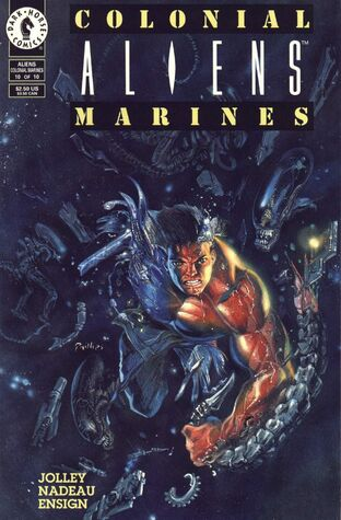 File:Aliens-Colonial Marines 10.jpg