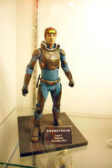 SDCC-2012-NECA-Prometheus-007 1342144044