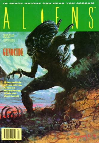 File:AliensMagV1-15.png