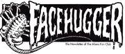 Facehugger newslatter