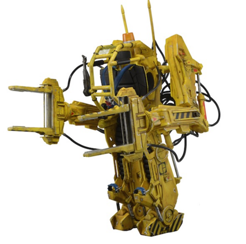 File:NECA Power Loader.png