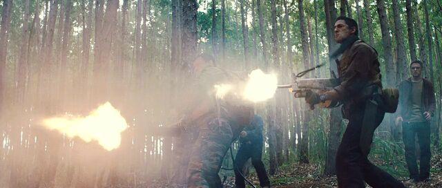 File:PredatorsAA12Minigun.jpg