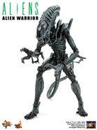 Mms38-alien3