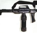 M240 Incinerator Unit