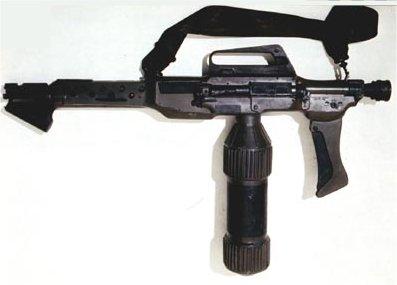 File:M240 Incinerator.png